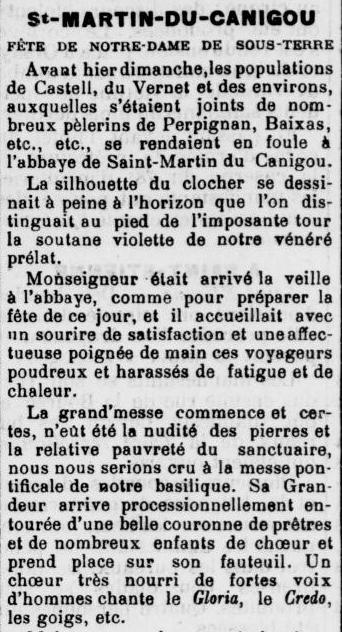 Le Roussillon 1905   02 05