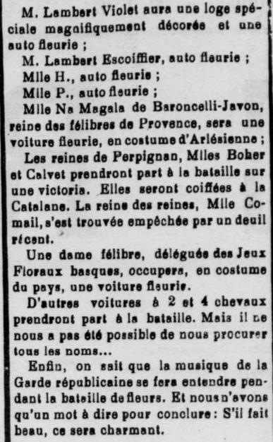 Le Roussillon 1910 04 06