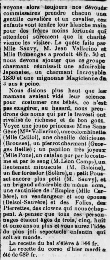 Le Roussillon 190508 03