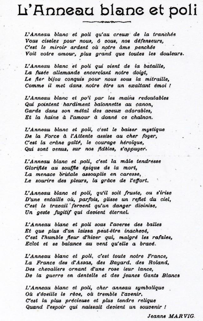 Le Cri Catalan, 8 février 1918.