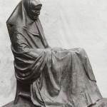 La Tradicion catalane de Gustave Violet