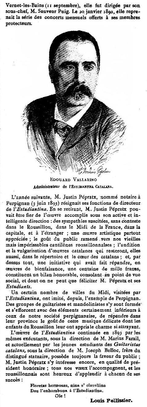 Journal des PO illustré.