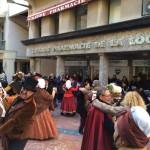 Danses sant Eloi 2013