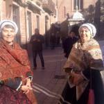 Indumentaria del Rossello en Perpinyà