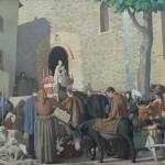 Delaris CCI Perpignan