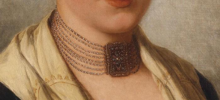 Source : http://www.dorotheum.com