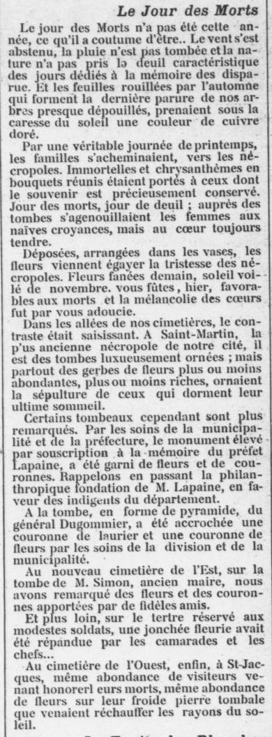 La République des P.O. 1902 03 11