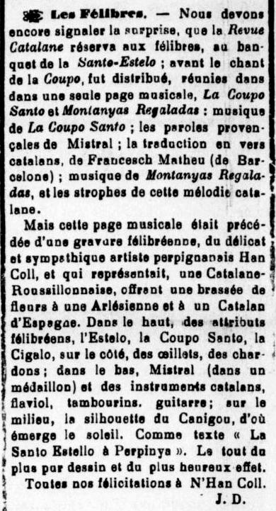 Le Roussillon 1910 09 06