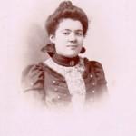 Mme Thérèse Bernard
