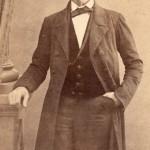 Mathias Nogueres, cliché JACOB Perpignan