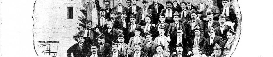 album catalan 1910