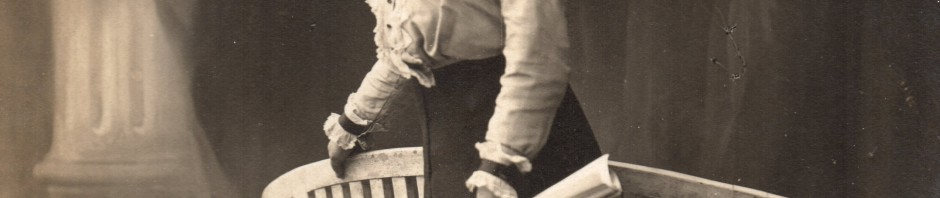 janvier 1915