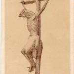 Le Dévôt Christ de Perpignan