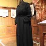 Robe de deuil 1914-1918