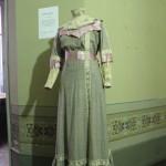 Robe 1910
