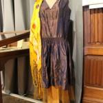 Robe 1925