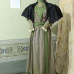 Robe 1895