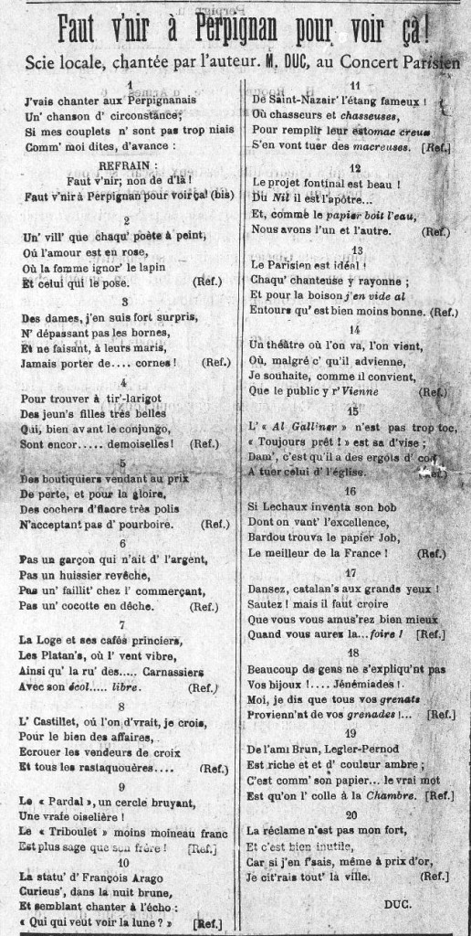 Al Galliner 1887-23-10