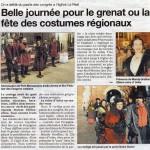 Le Petit Journal n 428