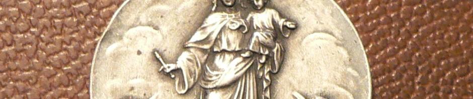 Confrérie des Enfants de Marie