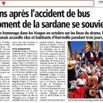 L'Indépendant 2015-05-14.