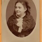 Photo Provost, Perpignan, vers 1875-1880.