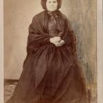 Françoise Felip Carbonell