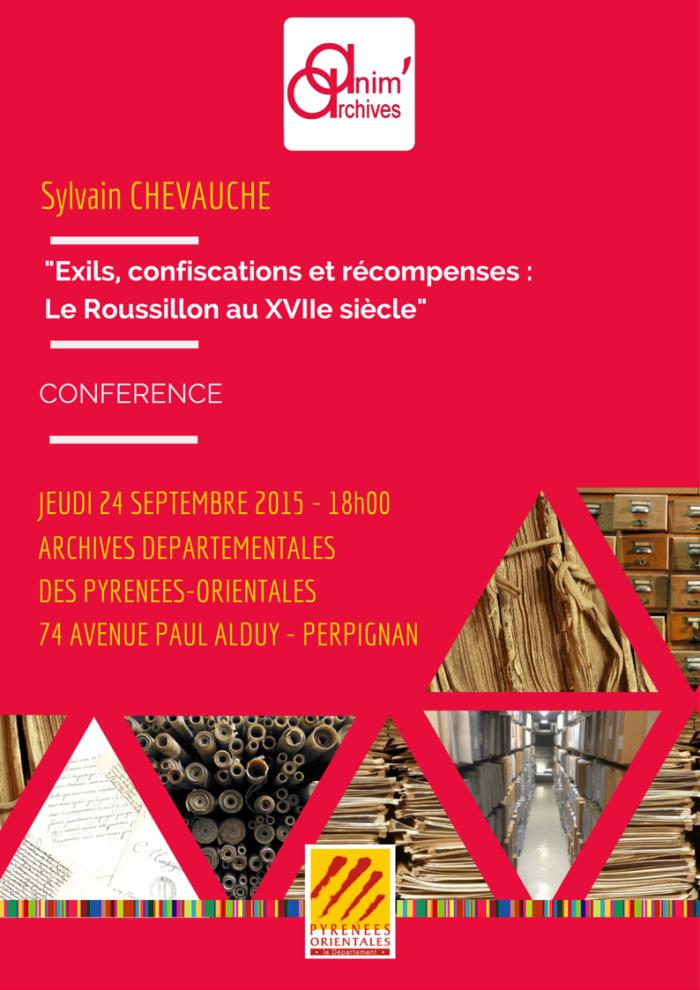 Conférence Chevauché_24-sept-2015