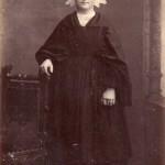 Costume breton