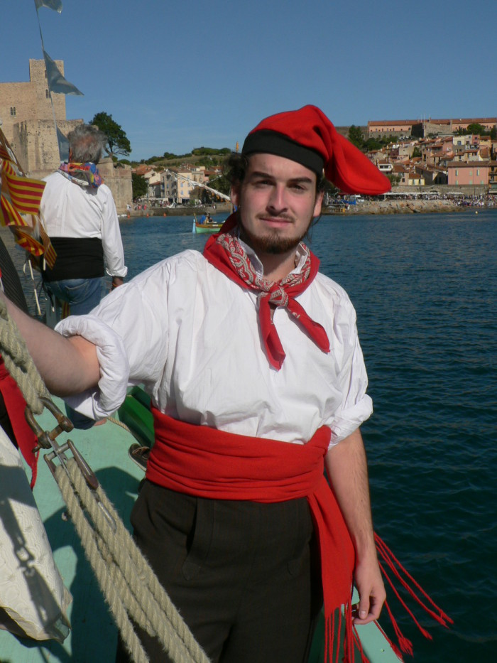 Roussillonnais