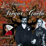Costumes du Trégor