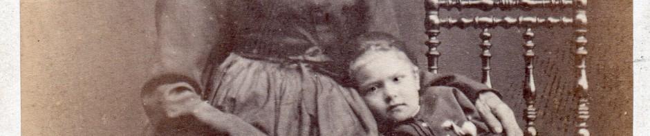 Photo Seywert, sainte Marie aux Mines
