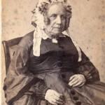 Comtesse de la Villeneuve