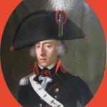 Légion Mirabeau