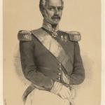Maréchal Baraguey d'Hilliers