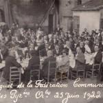 Communistes à Perpignan