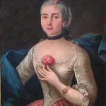 Madame Auzillon