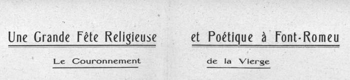 couronnement-font-romeu-1926-les_annales_politiques_et_litteraires-1
