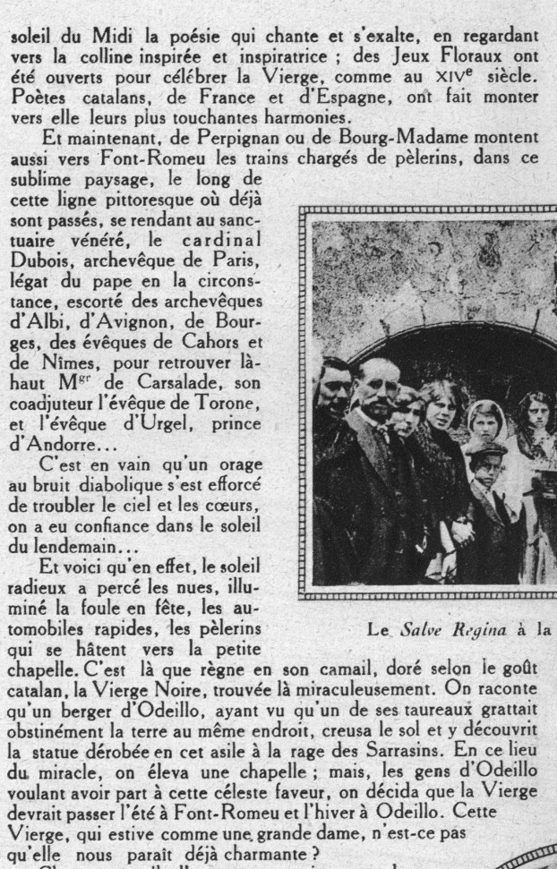 couronnement-font-romeu-1926-les_annales_politiques_et_litteraires-3