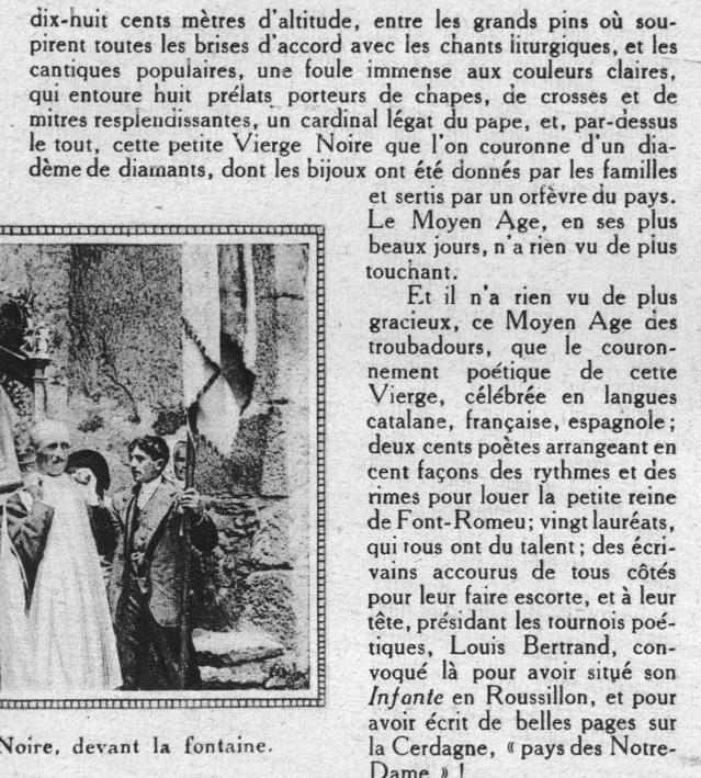 couronnement-font-romeu-1926-les_annales_politiques_et_litteraires-5