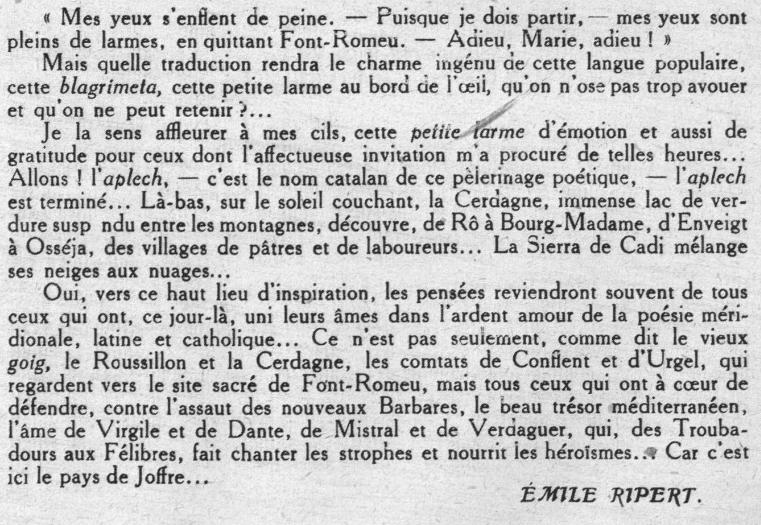 couronnement-font-romeu-1926-les_annales_politiques_et_litteraires-7