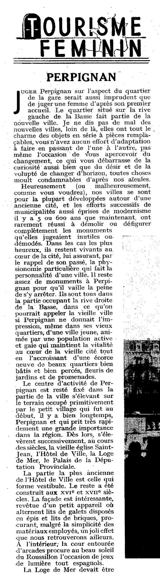 la_femme_de_france__1934