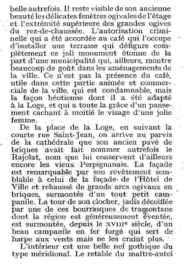 la_femme_de_france__1934a