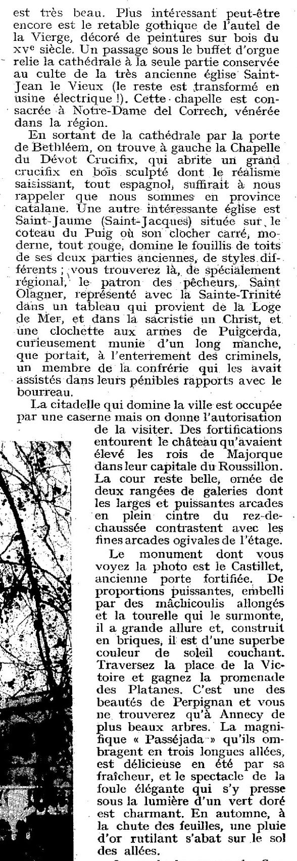 la_femme_de_france__1934ab