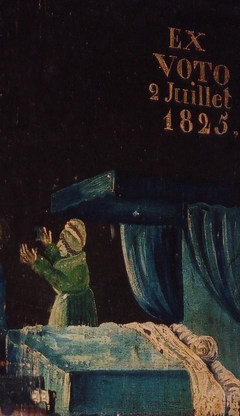 ex-voto-nd-de-vie-villefranche-de-conflent-1825