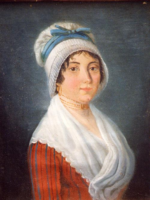 gamelin-portrait
