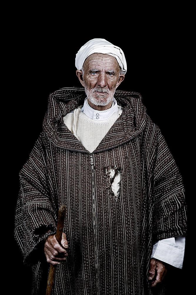 """Résultat de recherche d'images pour """"leila alaoui les marocains"""""""