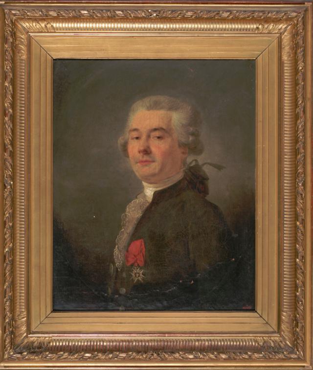 Paul dOrtaffa