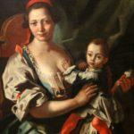 Giuseppe Bonito (1707/1789)