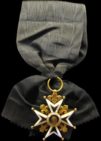 Ordre de saint Michel